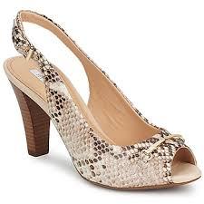 womens boots las vegas geox sandals alias a black geox outlet las vegas luxurious