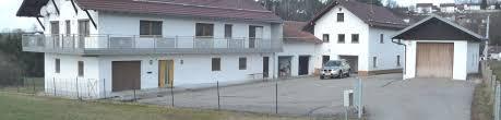 Suche Ein Haus Zum Kaufen Ebner Haus U0026 Grund Gmbh Home