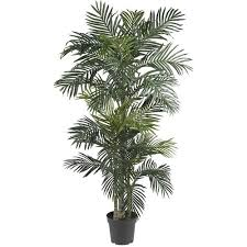 artificial trees walmart