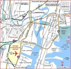 newark map road map of newark newark jersey aaccessmaps com