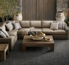 Sunset West Outdoor Furniture 15 Modern Furniture Ideas For Inviting Outdoor Spaces U2013 Interior