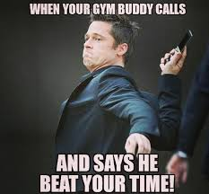 Outrageous Memes - 122 best outrageous memes images on pinterest crossfit baby