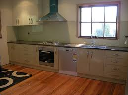 Flat Pack Kitchen Cabinets by Ikea Kitchen Cabinet Installation Cost On 3504x2336 Kitchen