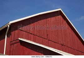 Red Barn Mt Vernon Mo Amish Farm Red Barn Stock Photos U0026 Amish Farm Red Barn Stock