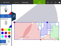 floor planning app scw surveillance floor plan app