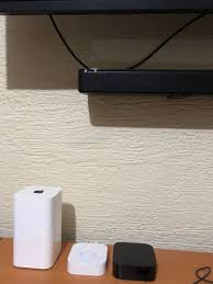 bose soundtouch 300 indicator lights soundtouch 300 constantly stop working bose community