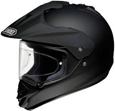 motocross helmets closeouts shoei air gt shoei hornet ds sale motorcycle helmets silver
