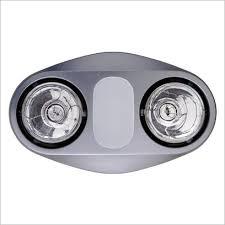 Nutone Bathroom Heater Bathroom Heating Lamp Estate Buildings Information Portal