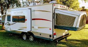 jayco travel trailer for sale jayco travel trailer rvs