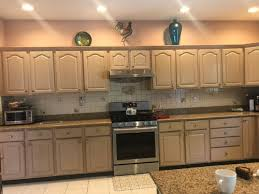 can you change kitchen cabinets and keep granite can i keep my quartz countertop and replace the cabinets