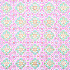 recycled wrapping paper raspberry turquoise havanna recycled wrapping paper the