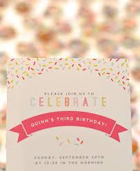 quinn u0027s sprinkle birthday party lovely lucky life