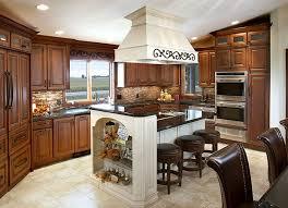 keane kitchens kitchen design ideas gallery kitchen remodels
