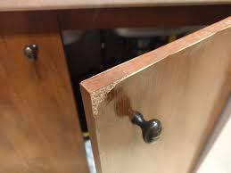 kitchen cabinets repair kitchen decoration