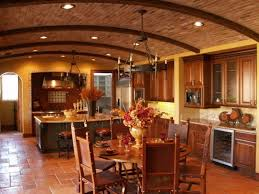 tuscany home design plan 83376cl best in show courtyard