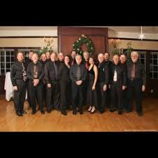 route 66 wedding band best wedding bands in vancouver bc