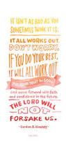 best 25 mormon quotes ideas on pinterest church quotes mormon