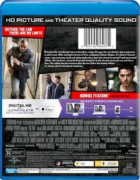 the take 2016 movie page dvd blu ray digital hd on demand