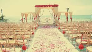 Indian Wedding Mandap Rental Beautiful Altar Outdoor Wedding Indian Wedding Mandap Mandaps