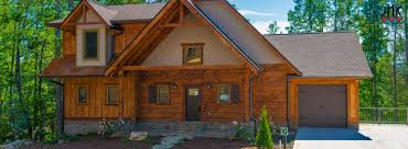 Amicalola Cottage Pictures by News U2014 Rustic Mountain Homes Amicalola Home Plans