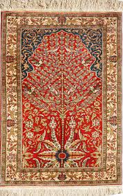 exclusive design traditional rugs creative decoration caspian rug