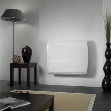 chauffage pour chambre de culture radiateur pour chambre chauffage dappoint cheminae chauffage