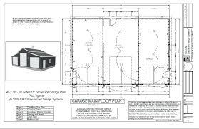 Parking Building Floor Plan 1st Floor Plangarage Design Plans Uk Garage Online U2013 Venidami Us