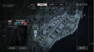 Bf4 Night Maps Bf4 Sorting Out The Rotation Page 2 Cnk Gaming Server