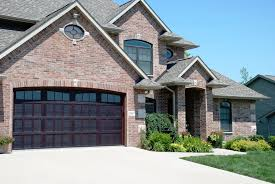 residential overhead garage doors examples ideas pictures 2592 0a7bc1 residential door applications image residential overhead garage doors 36733872