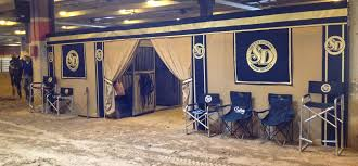 Horse Kitchen Curtains About Stall Drapes Stalldrapes Com