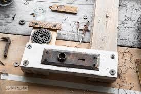 Barn Wood Letters Junk For Joy Reclaimed Wood Lettersfunky Junk Interiors