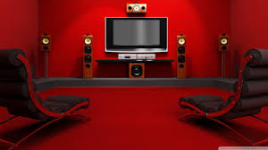 home media center hd desktop wallpaper high definition