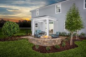 Kb Home Design Studio Prices by Angora Bay A Kb Home Community In Clay County Fl Jacksonville