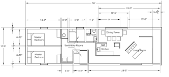 100 triple wide mobile homes floor plans clayton homes i