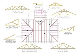 Free Timber Roof Truss Design Software by Roof Trusses By Pryda U2013 Selector