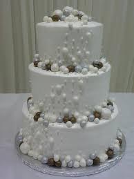decorative cakes decorative cakes for birthday