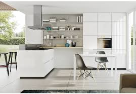Kitchen Types by Kitchen Layouts Types Of Kitchen Valcucine