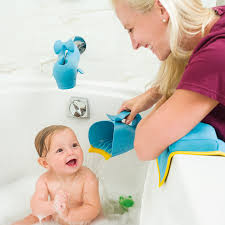bathtub thermometer floating new from skip hop moby floating bath thermometer moby baby