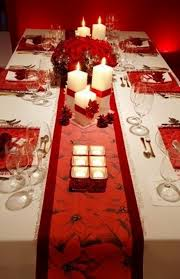valentines table decorations 60 cool and beautiful valentine table decorating ideas family