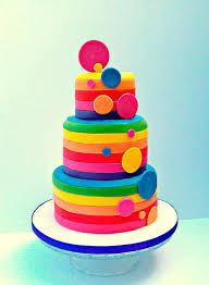 wedding cake nottingham bespoke cakes signature cakes swirls bakery nottingham wedding