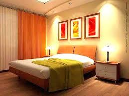 chambre feng shui couleur couleur chambre feng shui couleur feng shui pour chambre bebe