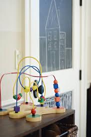 toddler teen playroom one room challenge week 6 u2013 the evans edit