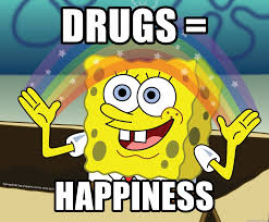Happiness Is Meme Generator - happiness is meme generator is best of the funny meme