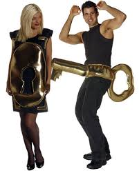 Gayest Halloween Costumes Lame Couples Costumes Lame Couples Costumes 1