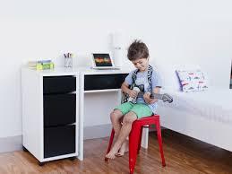 Kids Study Desk by Kids Desks Affordable Modern Kids Desks Mocka