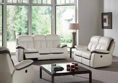 toff canapé jamba canapé avec des relax électriques pour un confort parfait