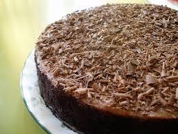 cheesecake all recipes australia nz