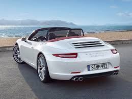 porsche targa 2018 automotivegeneral 2018 porsche 911 carrera 4 gts wallpapers
