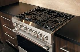 Whirlpool Induction Cooktop Reviews Cost Of Viking Stove April Piluso In Gas Cooktop Best 25 Range