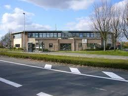 bureau de poste villeneuve d ascq bureau villeneuve d ascq 28 images location bureau villeneuve d